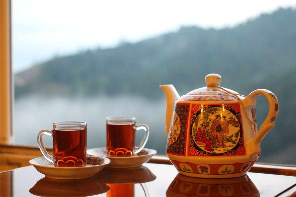 iranian-tea-1200×800